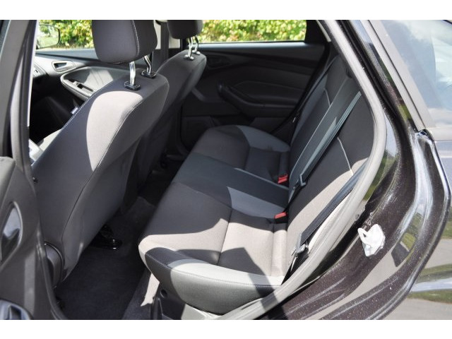 2012 Ford Focus  4D Sedan  - 203541F - Image 10
