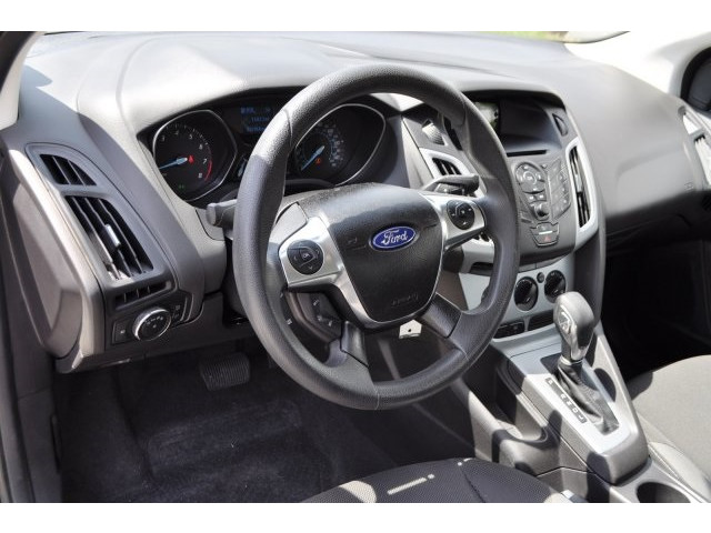 2012 Ford Focus  4D Sedan  - 203541F - Image 14
