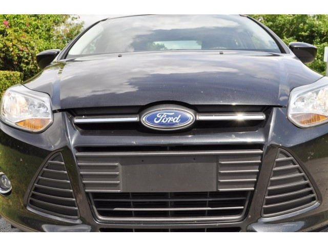 2012 Ford Focus  4D Sedan  - 203541F - Image 20