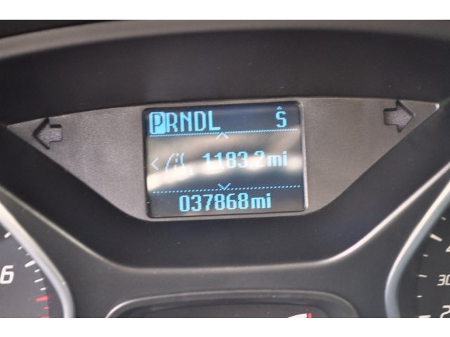 2012 Ford Focus  4D Sedan  - 203541F - Image 22