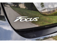 2012 Ford Focus 4D Sedan - 203541F - Thumbnail 18