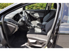 2012 Ford Focus 4D Sedan - 203541F - Thumbnail 9