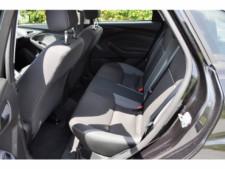 2012 Ford Focus 4D Sedan - 203541F - Thumbnail 10