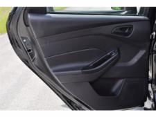 2012 Ford Focus 4D Sedan - 203541F - Thumbnail 11