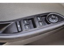 2012 Ford Focus 4D Sedan - 203541F - Thumbnail 13