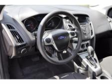 2012 Ford Focus 4D Sedan - 203541F - Thumbnail 14