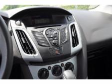 2012 Ford Focus 4D Sedan - 203541F - Thumbnail 15