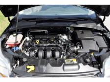 2012 Ford Focus 4D Sedan - 203541F - Thumbnail 16