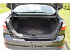 2012 Ford Focus 4D Sedan - 203541F - Thumbnail 17