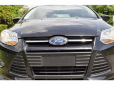 2012 Ford Focus 4D Sedan - 203541F - Thumbnail 20