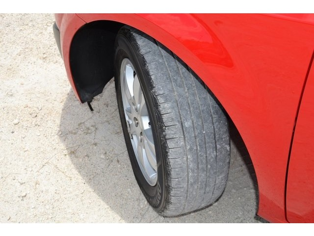 2014 Chevrolet Sonic  4D Sedan  - 203722F - Image 18