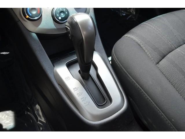 2014 Chevrolet Sonic  4D Sedan  - 203722F - Image 24