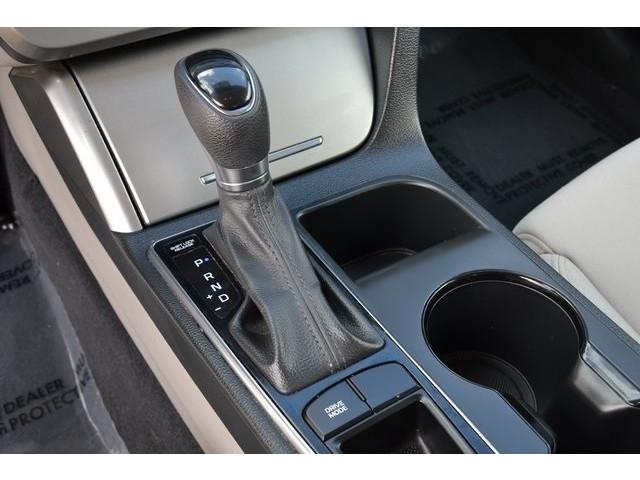 2015 Hyundai Sonata 4D Sedan - 203782F - Image 24