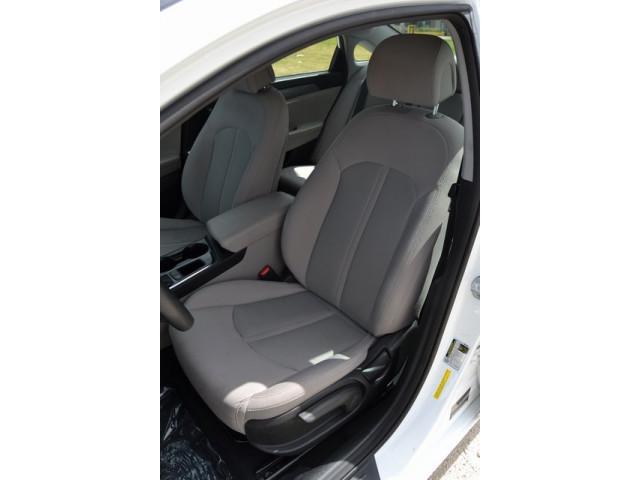 2015 Hyundai Sonata  4D Sedan  - 203782F - Image 7