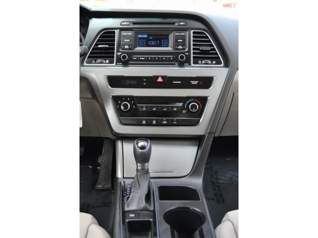 2015 Hyundai Sonata  4D Sedan  - 203782F - Image 10