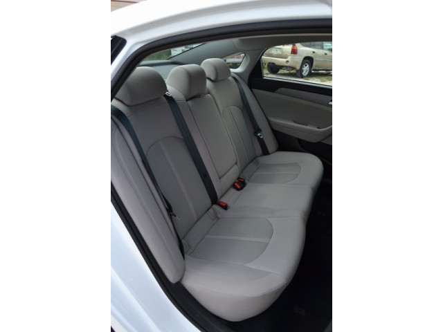 2015 Hyundai Sonata  4D Sedan  - 203782F - Image 14