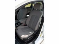 2015 Hyundai Sonata 4D Sedan - 203782F - Thumbnail 7