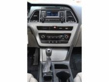 2015 Hyundai Sonata 4D Sedan - 203782F - Thumbnail 10