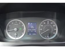 2015 Hyundai Sonata 4D Sedan - 203782F - Thumbnail 11
