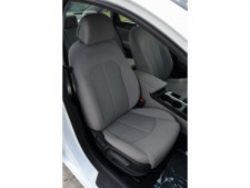 2015 Hyundai Sonata 4D Sedan - 203782F - Thumbnail 15
