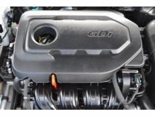 2015 Hyundai Sonata 4D Sedan - 203782F - Thumbnail 17