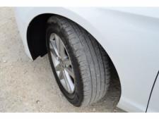 2015 Hyundai Sonata 4D Sedan - 203782F - Thumbnail 18
