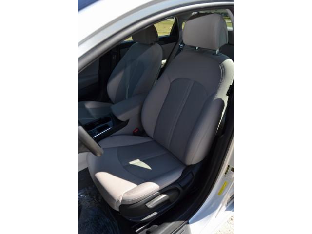2015 Hyundai Sonata 4D Sedan - 503027W - Image 7