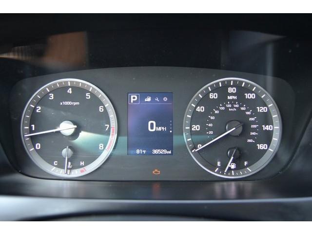 2015 Hyundai Sonata 4D Sedan - 503027W - Image 11