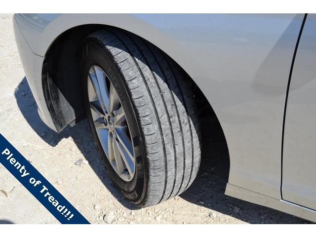 2015 Hyundai Sonata 4D Sedan - 503027W - Image 14
