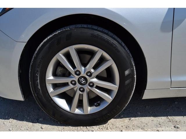 2015 Hyundai Sonata 4D Sedan - 503027W - Image 15