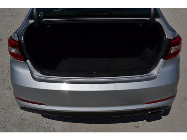 2015 Hyundai Sonata 4D Sedan - 503027W - Image 18