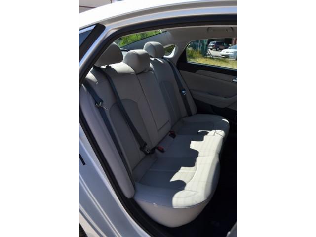 2015 Hyundai Sonata 4D Sedan - 503027W - Image 19