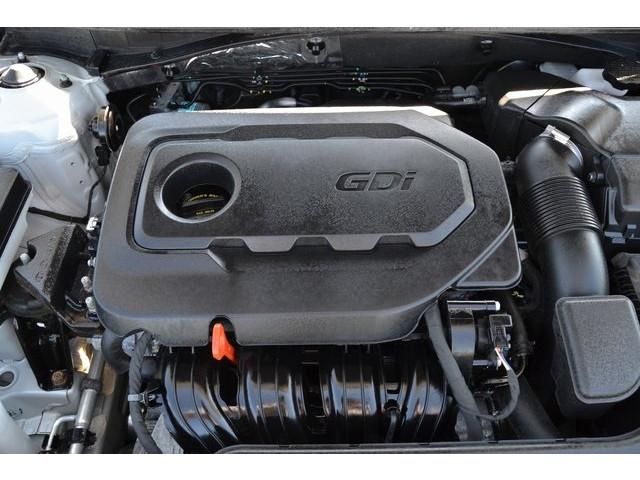 2015 Hyundai Sonata 4D Sedan - 503027W - Image 22