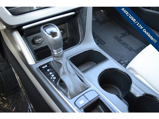 2015 Hyundai Sonata 4D Sedan - 503027W - Image 24